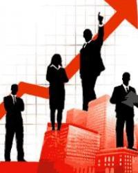 Циклы деловой активности в жилищном секторе
