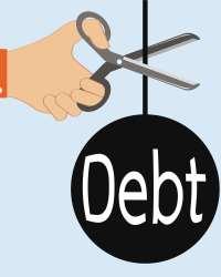 Дебиторская задолженность в 2020-2021 году