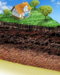 Дела по спорам супругов о праве на приватизационный земельный участок