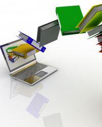Делопроизводство как сфера управленческой деятельности предприятия