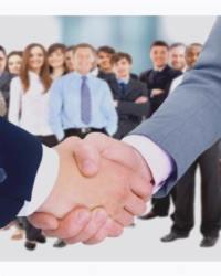 Деловая культура и технологии делового общения предпринимателя