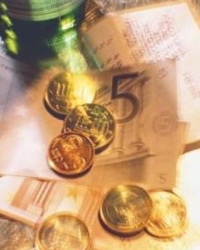 Денежно-кредитная политика сущность и цели
