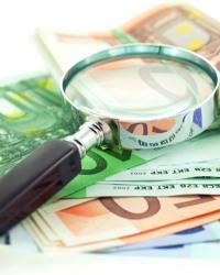 Денежно-кредитные циклы и кризисы