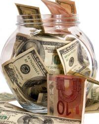 Деньги, банковская система и денежно-кредитная политика