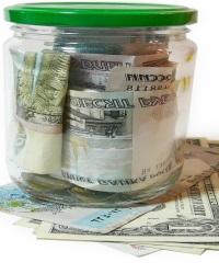 Деньги и банки