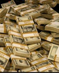 Деньги в рыночной экономике