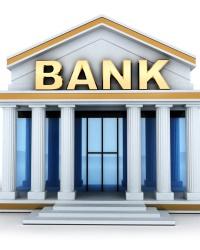 Деятельность банков