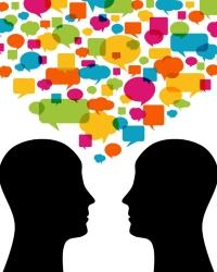 Диалог как оптимальная форма субъектного самовыражения