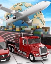Договор перевозки