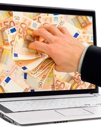 малый кредит в эстонии без справки о доходах
