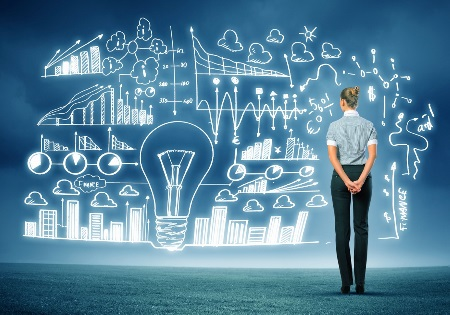Доходные и интересные Американские бизнес-идеи