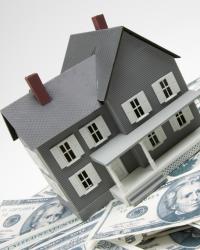 Доходный подход к оценке недвижимости