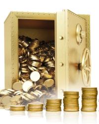Доходы и прибыль предприятий