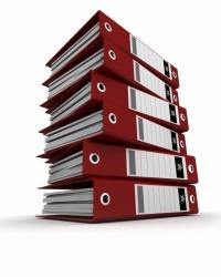 Документация по операциям банков