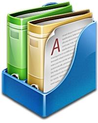 Документы, регистры и формы бухгалтерского учета