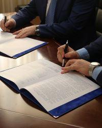 Дополнительное соглашение 2019