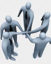Доверенность абстрактная или каузальная сделка
