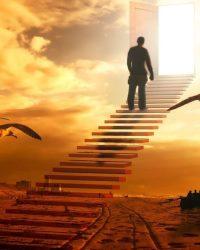 Духовная жизнь и общественное сознание