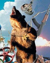 Два образа России в экономике