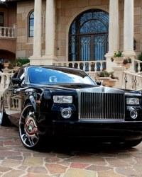 Двенадцать принципов которые сделают жизнь богаче