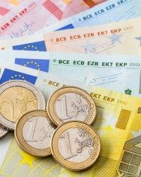 Единая валюта как катализатор изменений в европейском бизнесе