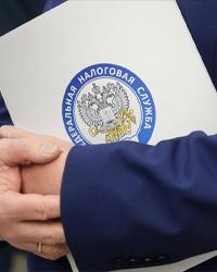 Единый налоговый платеж для компаний и предпринимателей к концу 2022 г.