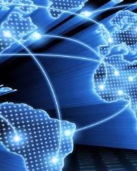 Эффективность информационных технологий