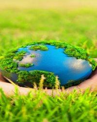 Экологический аспект