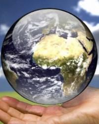 Экологический контроль 2018