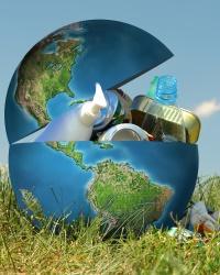 Экологический надзор