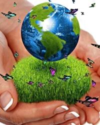 Экологическое право РФ