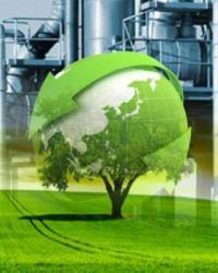 Экологическое регулирование