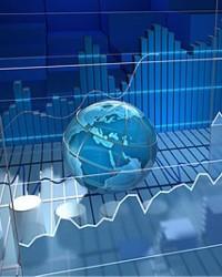 Экономическая деятельность 2018
