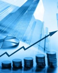 Экономическая деятельность 2019