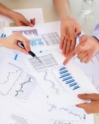 Экономическая оценка инвестиционных проектов