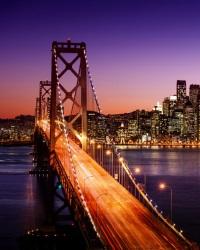 Экономическая оценка территориальных ресурсов города