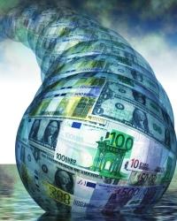 Экономическая система, условия ее равновесия и развития