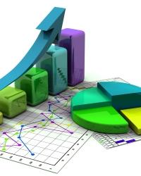 Экономические данные