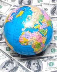 Экономические факторы