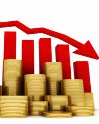 Экономические издержки