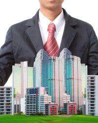 Экономические основы управления государственной собственностью