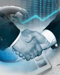 Экономические отношения Российской Федерации со странами СНГ