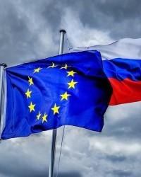 Экономические реформы: опыт восточной Европы и России