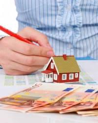 Экономические теории стоимости недвижимости