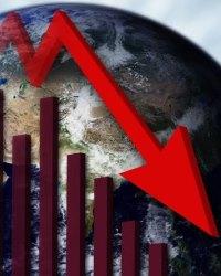 Экономические угрозы