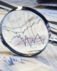 Экономический анализ 2017