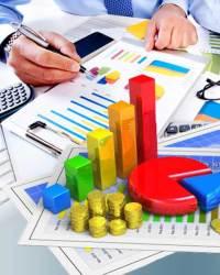 Экономический анализ в 2020-2021 году