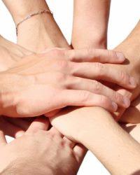 Экономика, финансы и право социального страхования