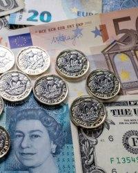 Экономика высокой заработной платы в доиндустриальной Великобритании