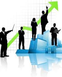 Экстенсивные и интенсивные факторы развития предприятия